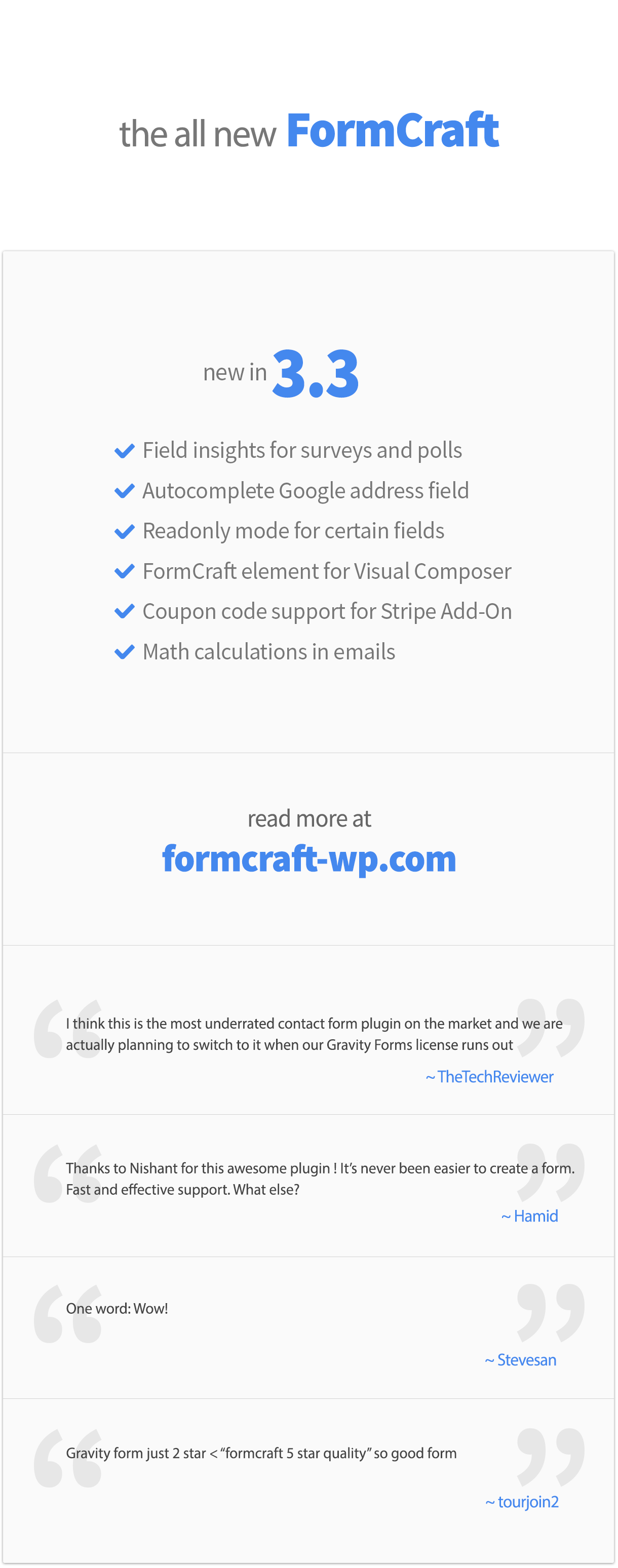 Index of  wp-content themes formcraft-wp-docs assets images f14ac7df0